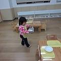 1 (6)_mini.JPG