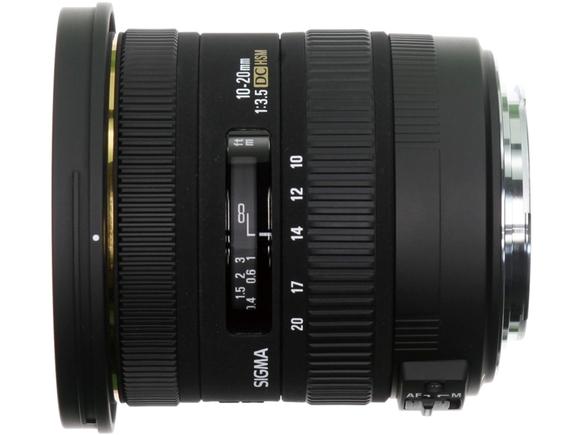 SIGMA_10-20mm_01.jpg