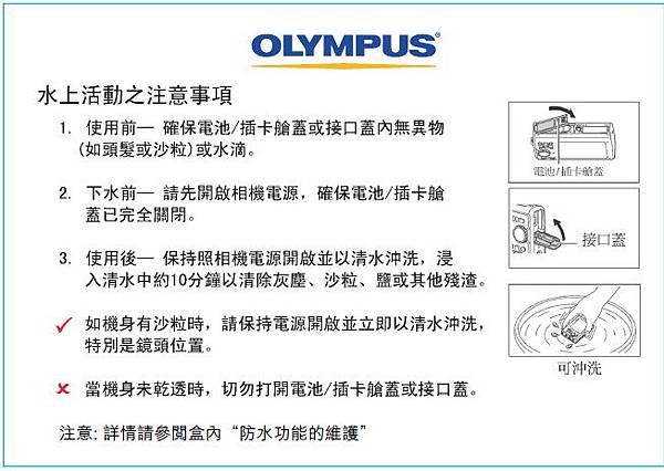 OLYMPUS_防水相機.jpg