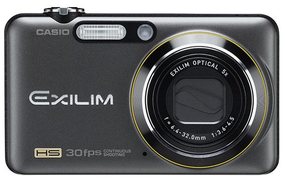 EX-FC100_1.jpg