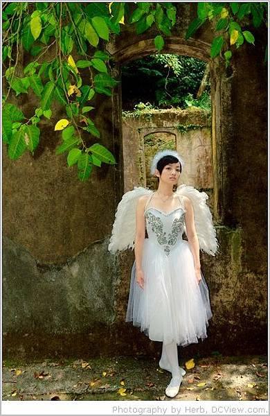 天使_2.jpg
