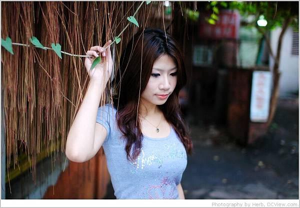yobo_01.jpg