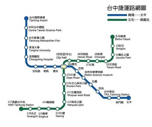 04-taichung.jpg