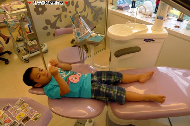 牙科.jpg