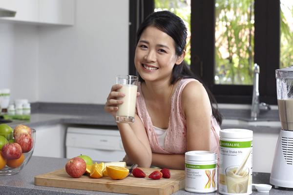 賀寶芙健康大數據-台灣千禧世代上班族「動最少」居亞太之首 健康問題恐影響未來企業生產力