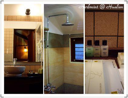 07浴室.jpg