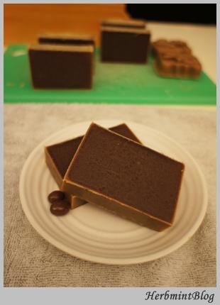 DSC00395巧克力皂.JPG