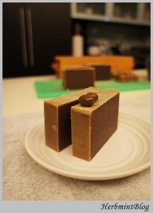 DSC00405巧克力皂.JPG