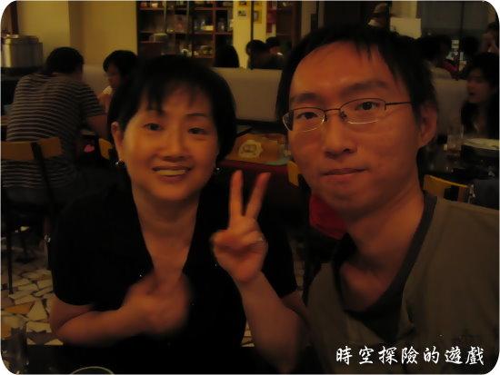 K2小蝸牛廚房:媽媽與我