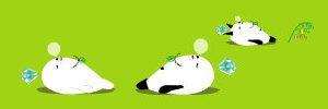 小呆瓜 睡覺3-躺睡.jpg
