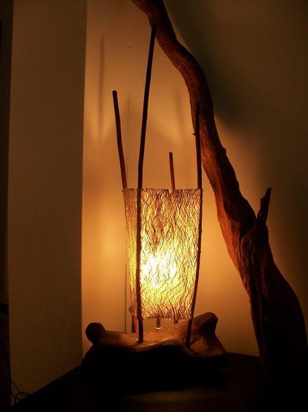 樹皮燈.jpg