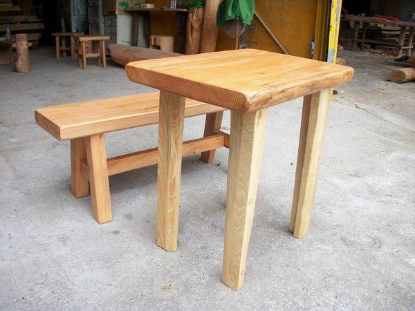五葉松休閒桌椅.jpg