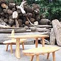 五葉松桌椅.jpg