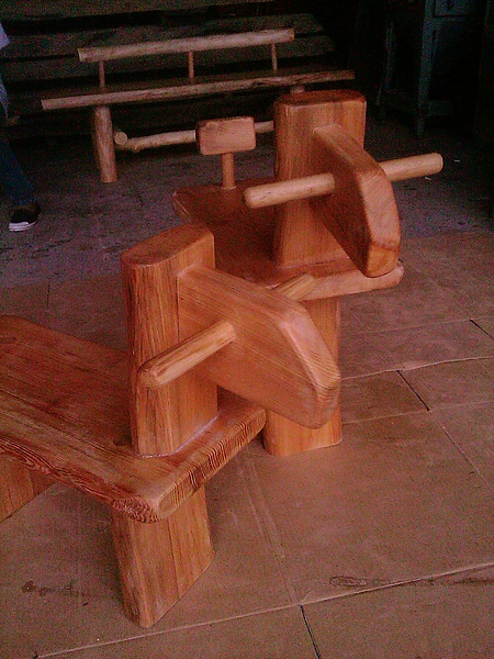 成雙成對木馬椅 (3).jpg
