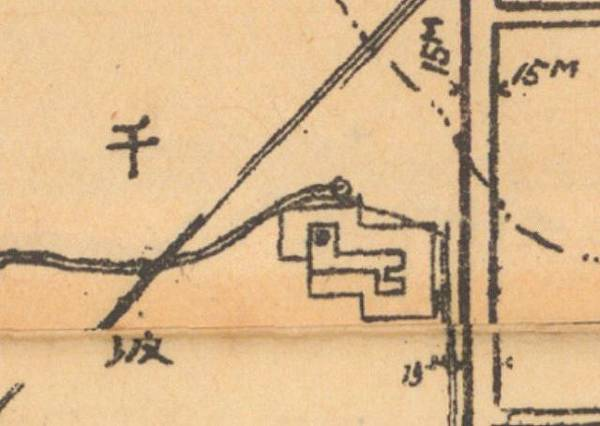 1943台中都市計畫圖.jpg