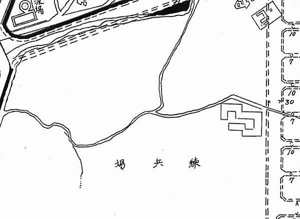 1938台中市都市計畫圖.jpg