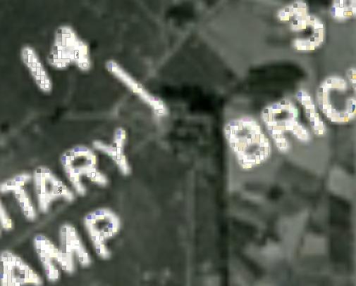 1944美軍航照圖.jpg