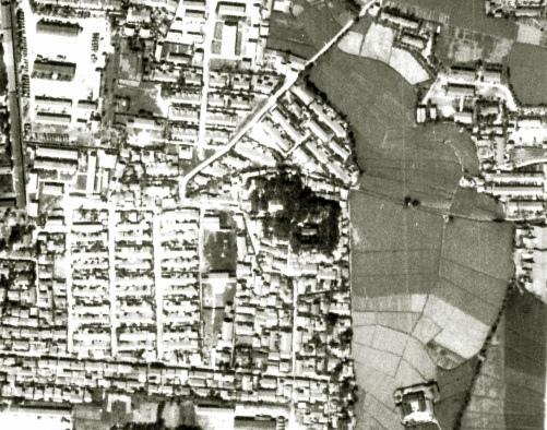 1959航照圖.jpg