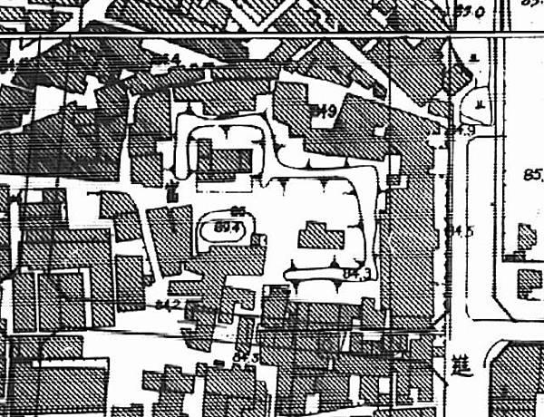 1970台中市地形圖.jpg