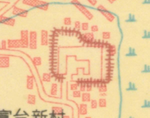 1960台中市街道圖.jpg