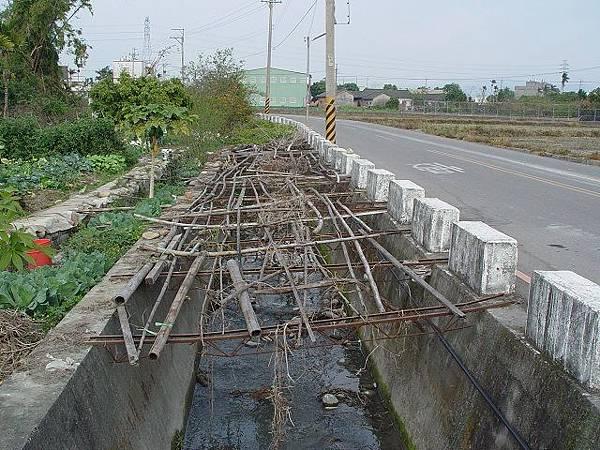 03移新橋上游.JPG