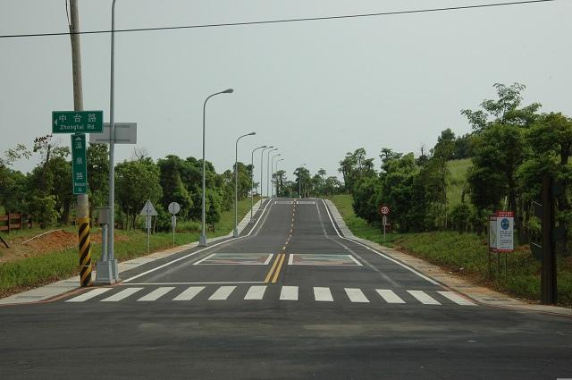 DRC^0002.JPG