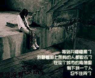 1_330544878l.jpg
