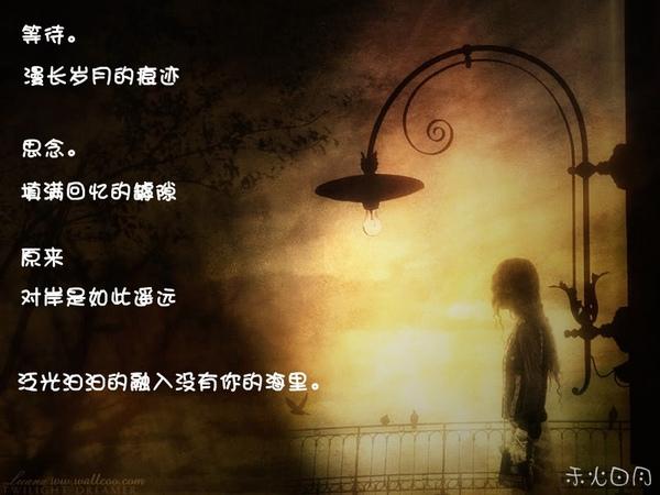 DifferentCorner_副本.jpg