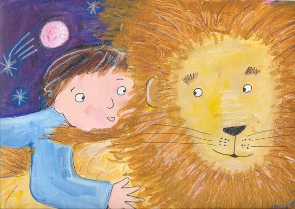 boy-and-lion.jpg
