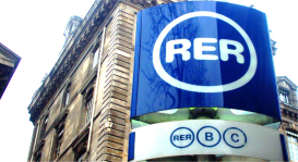 RER_sign.png