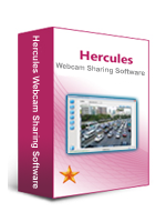 hercules-webcam-sharing-software-1