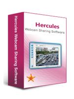 hercules-webcam-sharing-software-1