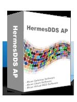 hermesdds-ap-1
