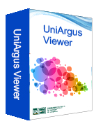 UNIARGUS-02