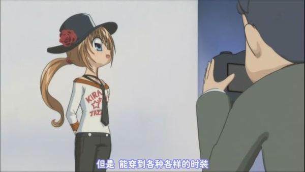 KiraRin☆Revolution偶像宣言《103》[(002690)13-29-07].JPG
