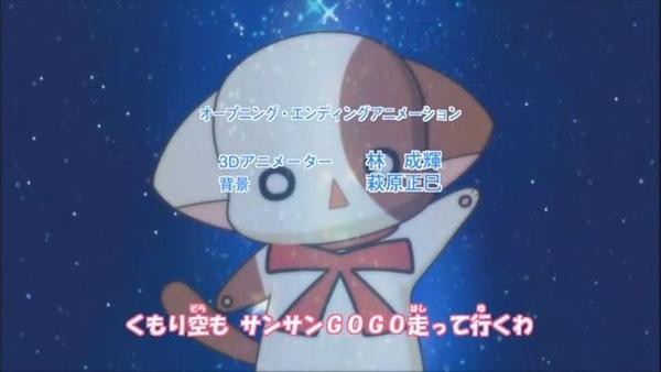KiraRin☆Revolution偶像宣言《103》[(029930)13-56-51].JPG