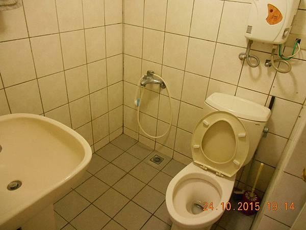 8F-12_浴室86.JPG
