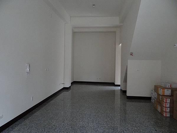 1F_大廳
