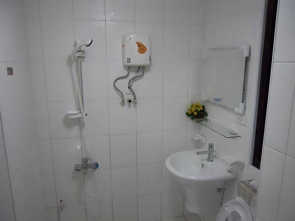 3F-1_浴室