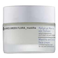 Mastiha Oil with Gentian Face Cream.jpg