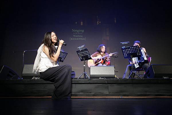 房間唱遊(北京)01.JPG