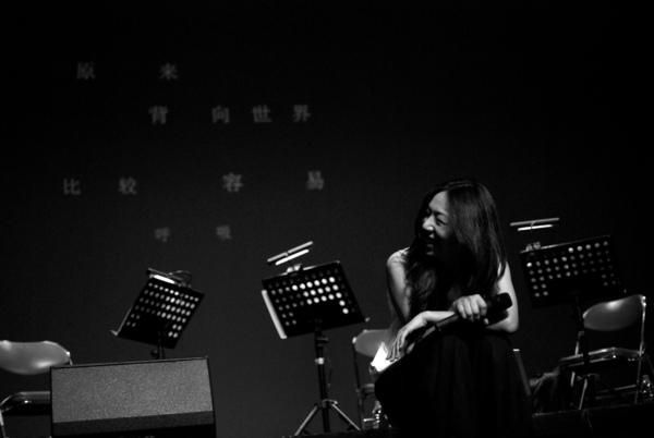 房間唱遊(北京)波比夏07.jpg