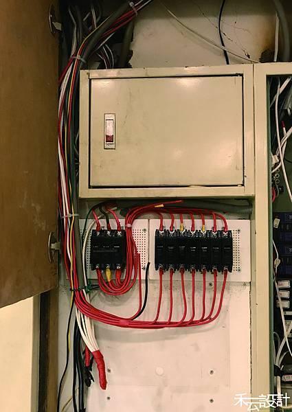 電箱更新-01.jpg