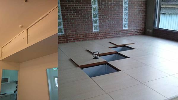 16天花板收納_地板收納_和室收納.jpg