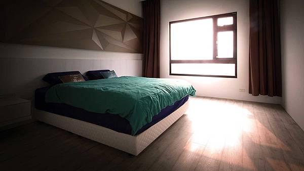10現代風_木質地板_超耐磨地板.jpg