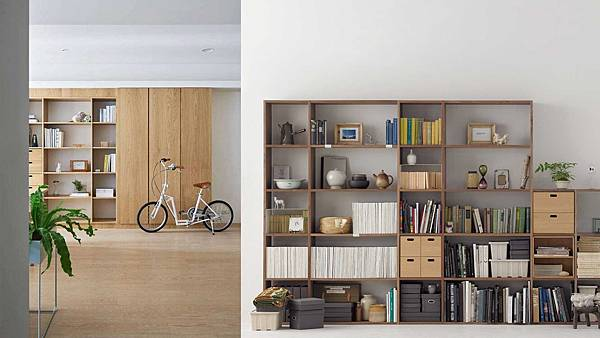 12系統櫃_質感家具.jpg