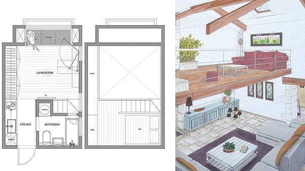 06_夾層設計_室內設計_夾層高度.jpg