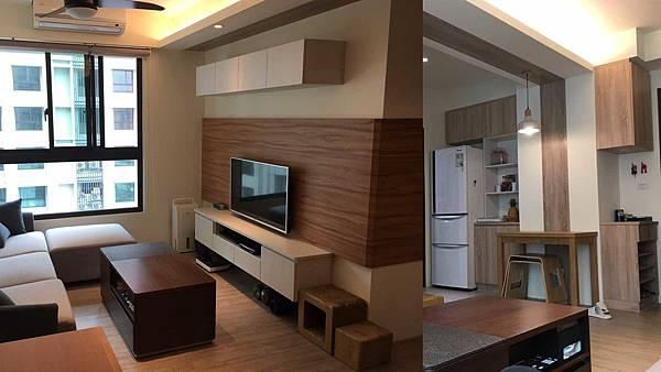 05木質感裝潢設計_造型天花板_起居室設計.jpg