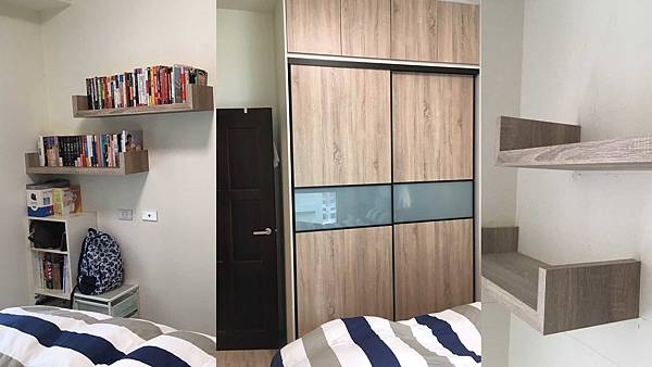 08寢室設計_台北室內裝潢_系統櫃.jpg