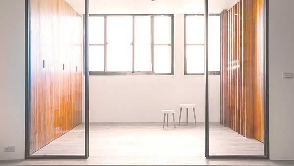 01室內設計_隔間牆_玻璃隔間.jpg